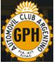 Gran Premio Historico – ACA